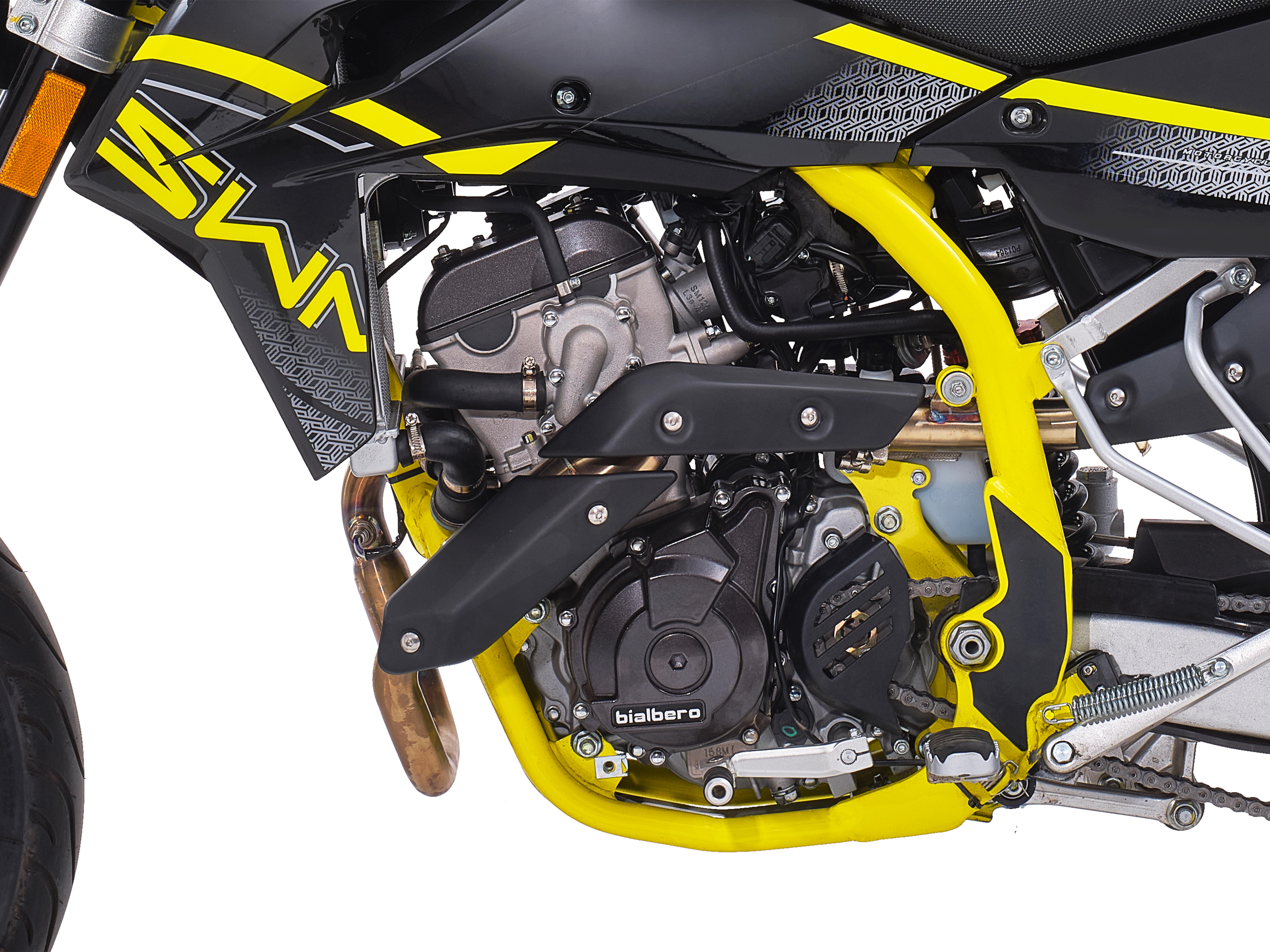 SM-125-R-centrale-gialla