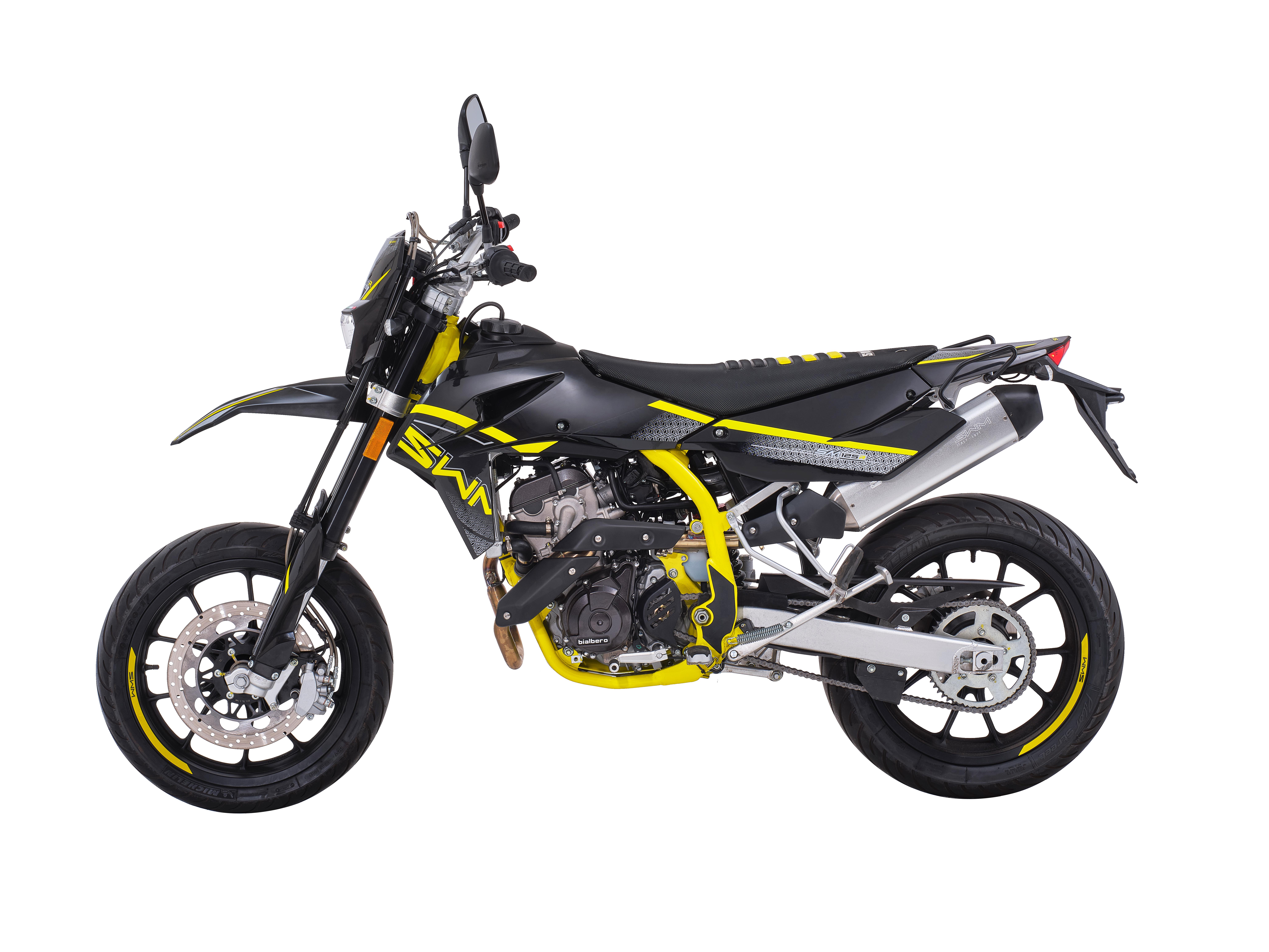 SM-125-R--frontale-gialla