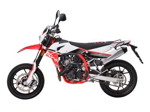 SM-125-R--frontale-rossa