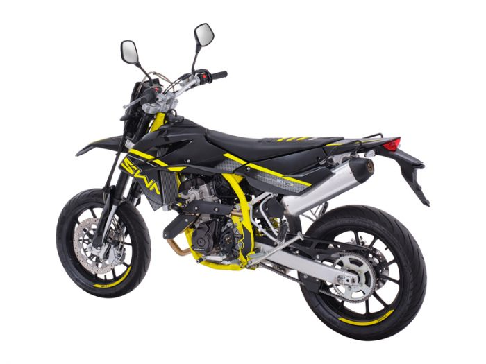 SM-125-R--sinistra-gialla