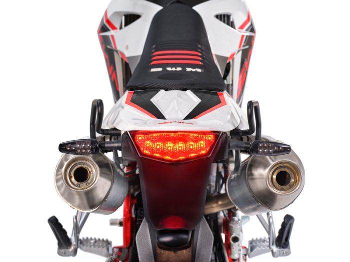 SM-500-R-centrale