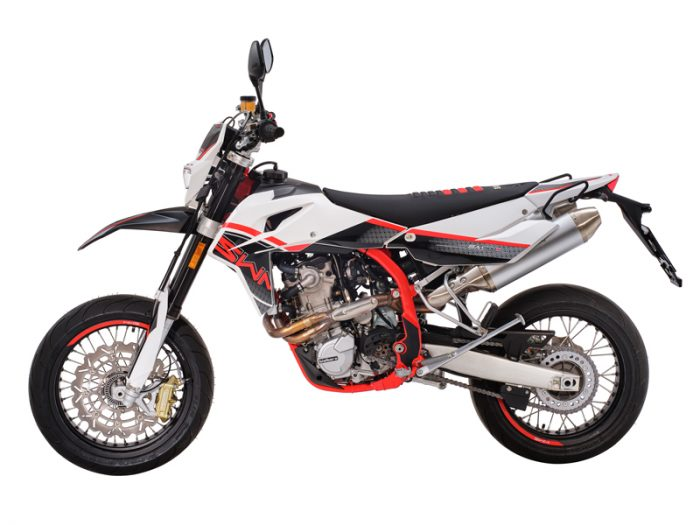 SM-500-R-frontale-rossa